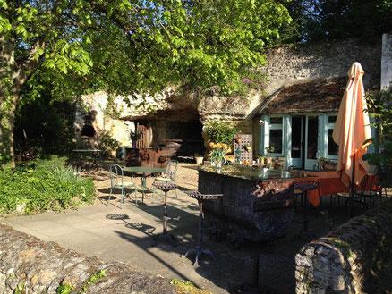 restaurant-troglo-Touraine-Vouvray-degustation-vin-gastronomie-produits-locaux