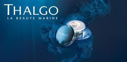 thalgo gesichtsbehandlungen ,gesichtspflege baden-baden rastatt thalgo
