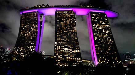 Hotel-Marina-Bay-Sands-Singapur-Singapore