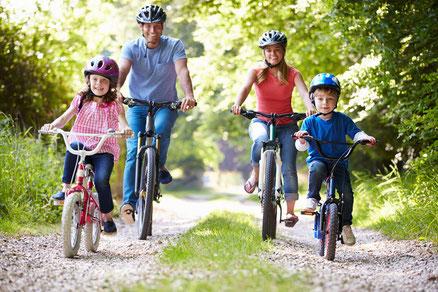Fahrradträger für Heckklappe, AHK - günstig kaufen