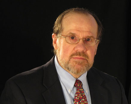 Portrait image of attorney John Suda, owner of John Suda Law Firm Attorney John Suda, Esq.