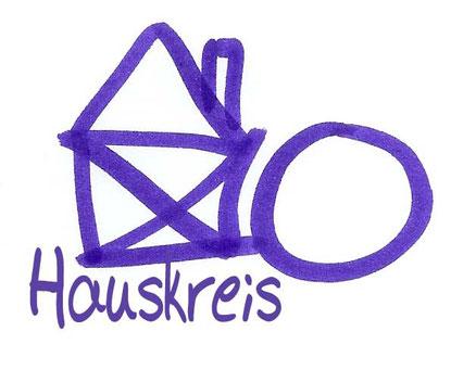 Hauskreis, Kleingruppe, Beziehungen, Unterstützung, Gebet, Bibel, Evangelische Gemeinschaft, Hammersbach, Gruppen