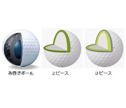 ボール画像
