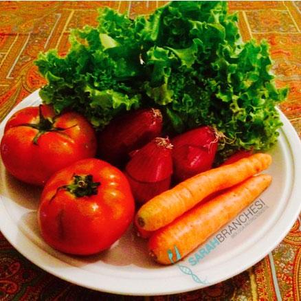 Nutrizionista dietista dietologo dieta dimagrire peso verdure pesaro savignano