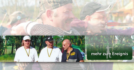 mehr zur LM Feld/ Wald in Merkwitz