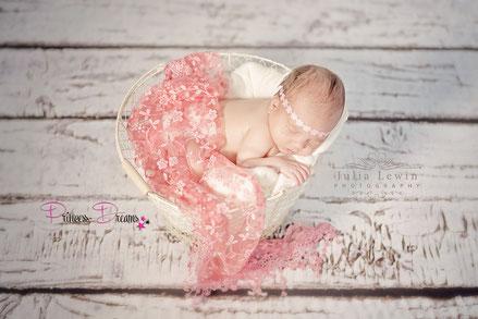 Wraps Tücher Newbornfotografie Babyfotografie Pucken Einwickeln Drüberlegen oder als Hintergrund u.v.m. Spitzenwrap Neugeborenes Baby Mädchen Newborn Neugeborenen Wrap Wrapping Pucktuch Spitzentuch lace Pucken Tuch