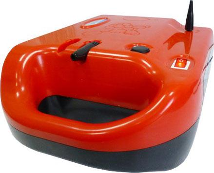 Компрессор HT-512 для надувания шаров для моделирования