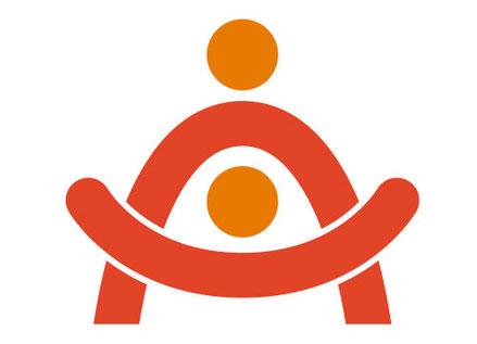 ロゴマークデザイン(商標登録済)