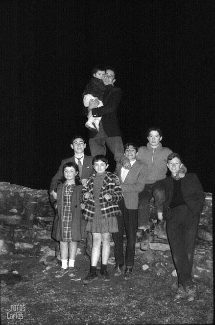 1958-Diciembre-Quiroga-santos-inocentes-Carlos-Diaz-Gallego-asfotosdocarlos.com