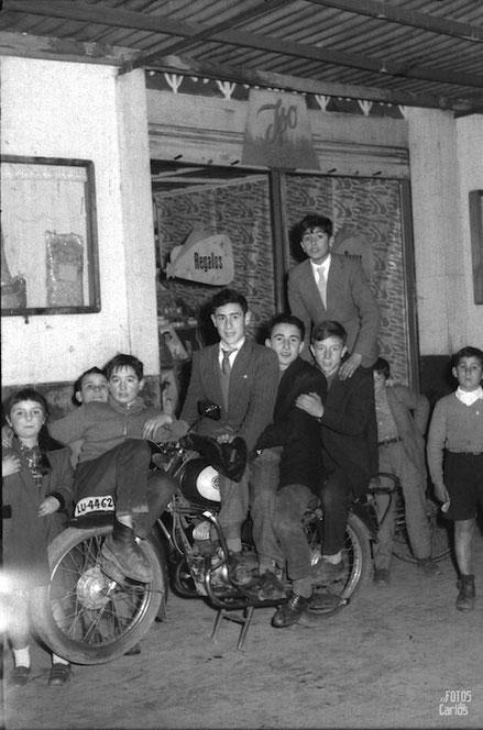1958-Diciembre-Quiroga-moto-Carlos-Diaz-Gallego-asfotosdocarlos.com