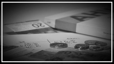 Lohnbuchhaltung und Sozialversicherungen