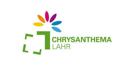 Chrysanthema Lahr Referenz Feuerwerk MK-Pyrodesign