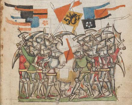 http://manuscriptminiatures.com/media/manuscriptminiatures.com/original/562-7.jpg