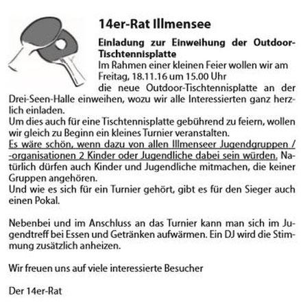Amtsblatt Illmensee -17-11-2016-