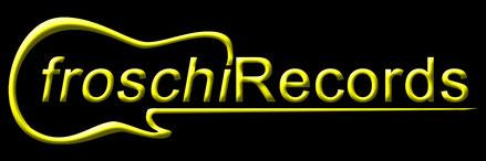 froschiRecords Studio für Video, Bild und Ton sowie Veranstaltungs-Eventmanagement