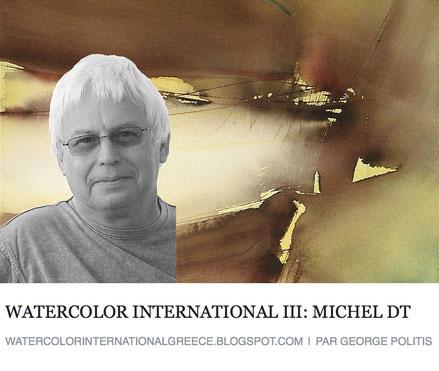 Michel Dt.com