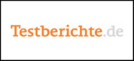 (c) Testberichte.de / Producto AG