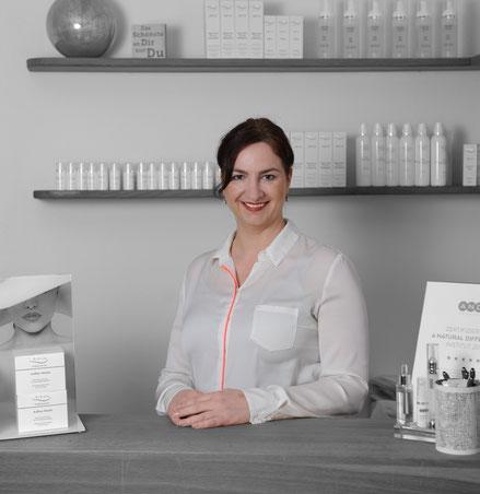Kosmetik Frauenzimmer Würzburg