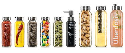 Quelle: http://www.about-drinks.com/vom-schluckstueck-zum-schmuckstueck-neue-upcycling-aufsaetze-von-true-fruits/