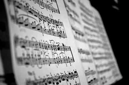 Salzburg top things to do - Mozart - Copyright  Monica Liu