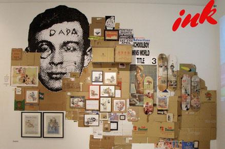 Bilbao top things to do - Bilbao Arte - Copyright Cless @ Fundacin Bilbao Arte Fundazioa
