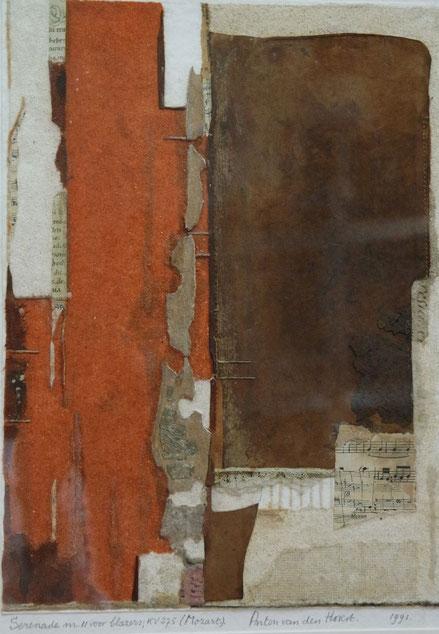 te_koop_aangeboden_een_kunstwerk_van_de_nederlandse_kunstenaar_anton_van_den_horst_1924-2002_moderne_kunst