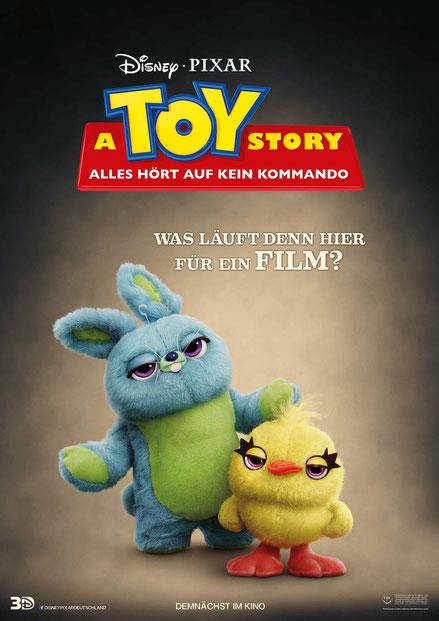 Filme_2019_TOY_STORY_4_Disney_Pixar_kulturmaterial