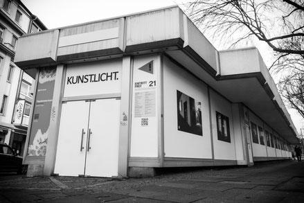 Foto: Ute Jäger