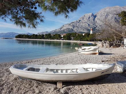 MAG Lifestyle Magazin Kroatien Dalmatien Urlaub Reisen Adria Küste Zadar Dubrovnik Kinder Haustiere Boot Offroad Traumbuchten Autobahn