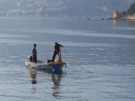 MAG Lifestyle Magazin Kroatien Dalmatien Urlaub Reisen Adria Makarska Riviera Highlites Secretes Brela Vrulja Königin Marija Karadordevic Soline Corona Coronavirus