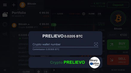 prelievo iq option bitcoin 2018