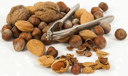 Cholesterin Diät