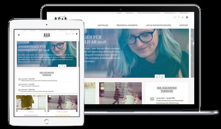 Giangrasso Webdesign ist Ihr experte für die Erstellung von Webseiten und Homepages.