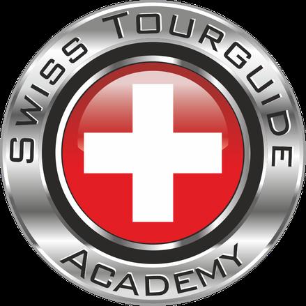 Swiss Tourguide Academy