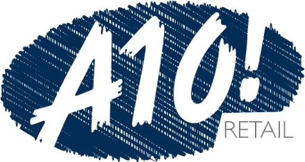 A10 Retail - Agencia de personal comercial y redes de ventas