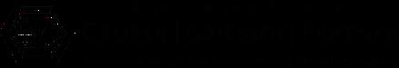 Gruber & Griesser - Steuerberatung - Arbeitsrechtsberatung - Lohnverrechnung - Buchhaltung - Vintl - Obervintl - Datenzentrum Pustertal