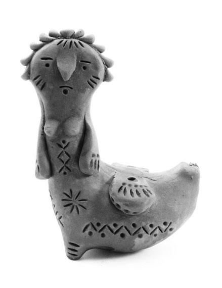 народная игрушка, свистульки, глиняная игрушка, народный промысел.