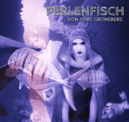 "Photo by Marc Groneberg | ""Perlenfisch"" by Marc Groneberg"