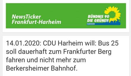 Screenshot: https://frankfurtharheim.wordpress.com