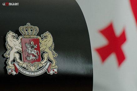 Грузия 26 мая отмечает главный национальный праздник «День независимости»