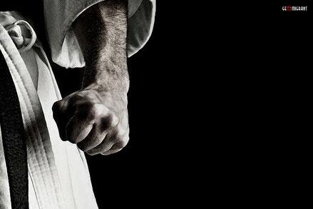 Грузинские каратисты завоевали 2 золотые медали на международном турнире в Катаре