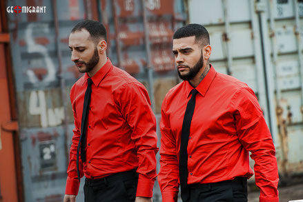 Рэпер из Грузии L'One и Тимати проведут грандиозный концерт в Тбилиси