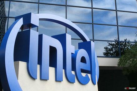 Молодой изобретатель из Грузии занял четвертое место на Intel ISEF