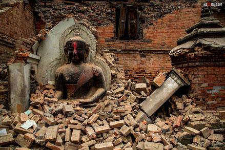 Важная информация: Граждане Грузии в Непале