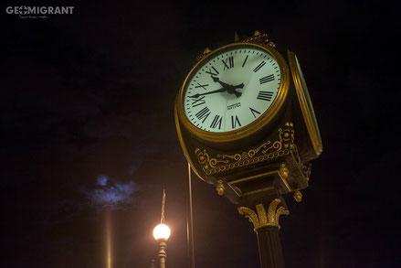 Новый стратегический план: «Тбилиси, Город будущего»