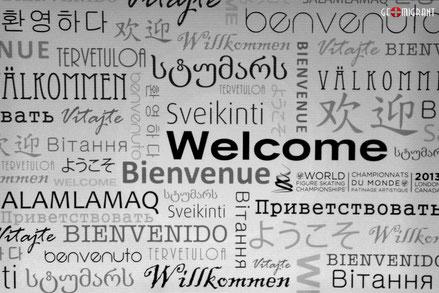 В Москве создан электронный словарь государственных языков СНГ и Грузии