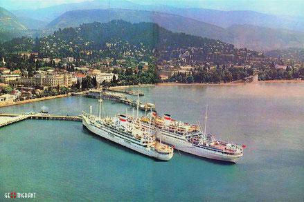 Создан виртуальный архив Абхазии