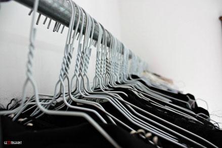 Известные мировые брэнды одежды которые производится в Грузии