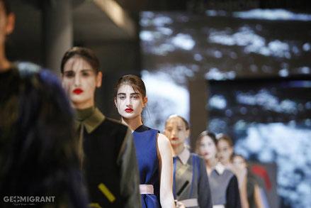 «Adjara Fashion Week» впервые пройдет в Батуми