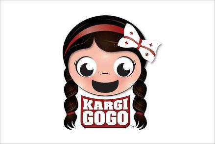 Грузинский фастфуд «KARGI GoGo» в США